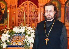 Fasting for Non-Monastics - A Russian Orthodox Church Website