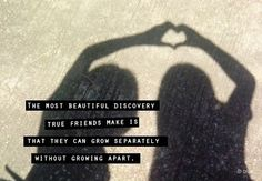crystals, friend quotes, distance, true facts, friend pictures, diets, thought, friendship quotes, bathroom showers