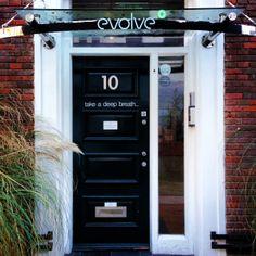 evolve wellness centre well centr, evolv well, england call, vacat plan