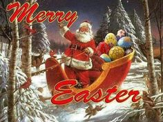 ml_merry-easter.png (480×360)