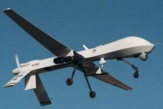 Les invito a leer uno de mis artículos: Drones al alcance de una App – Por Walter Meade Treviño.