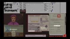 papers-please-steam-