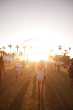 boho chic, inspiration, summer fair, sunsets, festival style, music festivals, coachella festiv, light, summer days