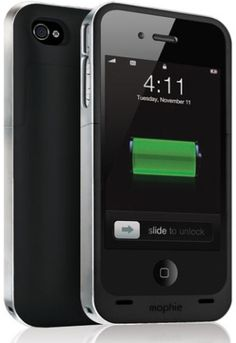 #iphone4case,#iphone4scase,#iphonecase,iphone 4 case,mophie,iphone 4s case,iphone battery case,black iphone case,electronics,Mophie Juice Pack Air.,communications,telephony,mobile phone accessories,mobile phone cases