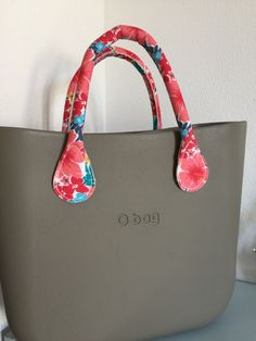 ... obag fashion bag mania kabelky bags obag kabelky canvas hawaiano from