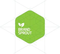 Brand Sprout Logo