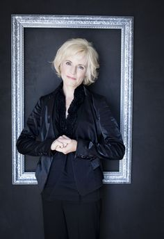 """I'll Be Alright"": Talking To and About the Great Maria Bamford"