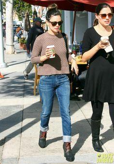 #streetstyle #style #chunkysweater #slouchysweater #sweater