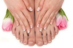Nail Care Tips for Peeling, Fragile Nails