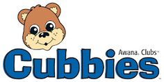AWANA Cubbies Verse Songs and Preschool Scripture Memorization