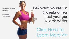 reinvent-yourself with Revolt Fitness
