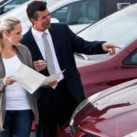 5 Insider Tips for Not Getting Screwed by Car Salesmen