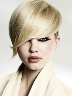 Short Choppy Haircut Ideas Hairstyles Haircuts Best Design