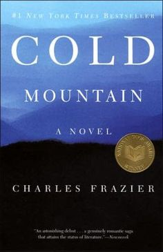 Cold Mountain | Cold Mountain