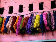 Me gustó mucho mi último viaje a Marrakech#Repin By:Pinterest++ for iPad#