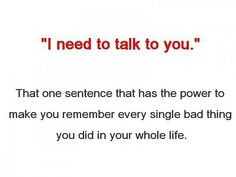 life, laugh, truth, funni, true stori, humor, quot, thing, talk
