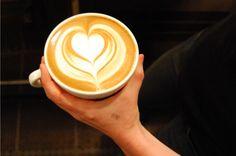 all that is coffee - 60 Osbourne Street Glasgow, United Kingdom