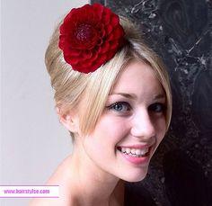 wedding hair 2014 - Google Search