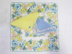 vintagelinen, handkerchief lot, vintag linen, linen hanki, vintage linen