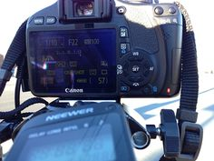 How To Shoot Time Lapse Photography