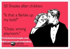 Christian Grey Ecards Part II  Fifty Shades in the Future