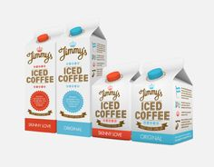 coffee, creative, design, packaging, stimulating, inspiration, typography, branding, product,