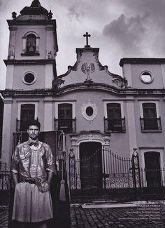 Michael-Camiloto-Revista-MAG-fot-Fabio-Sarraff