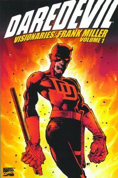 Frank Miller (3 de 3)