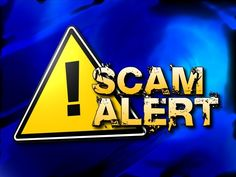 Scam targets Blue Cross Blue Shield customers