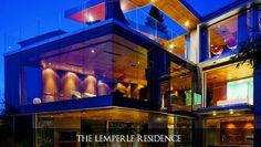 The Lemperle Residence