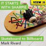 wood, black sharpi, sharpi marker, sharpi art, markers, neon marker, writing, sharpi project, sharpi idea