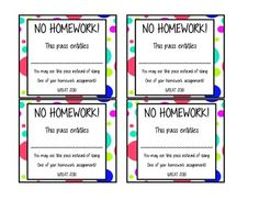 handwriting help for 5th graders