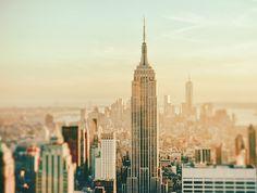 New York City, NY, USA | Manhattan|Brooklyn|Bronx Artist in Residence Autumn/Winter 2012