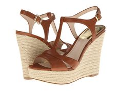 Vince Camuto Inslo2