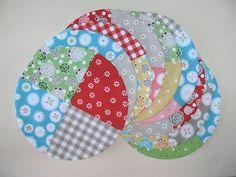 patchwork, tutorials, bees, butterfli block, bonnet, lot, dots, big announc, dot tutori