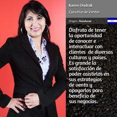 www.mundohispanico.com
