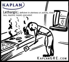 kaplan gre prep book pdf