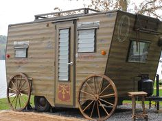 "~ Sisters on the Fly ""Stagecoach"" trailer ~"