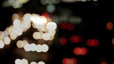 CD. DE MÉXICO, video documental by ESTEBAN ARRANGOIZ. Una producción del Fondo Mixto de promoción turística de la Ciudad de México producido por AZOTEA POST