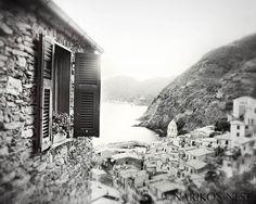 favorit place, beaches, cinque terre, dreams, 67 travel, stone cottages, romantic places, dream vacations, earth
