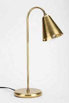 table lamps, tabl lamp