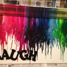 Easy Art!