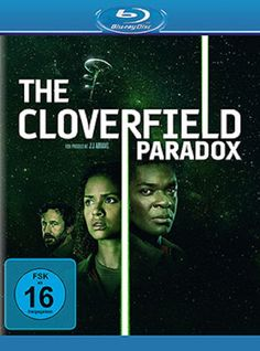 The+Cloverfield+Paradox