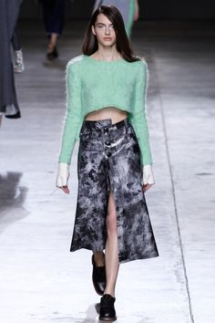 fashion-east_20