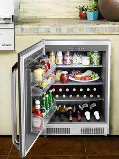 Embrace Mini Appliances