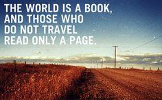 traveling traveling