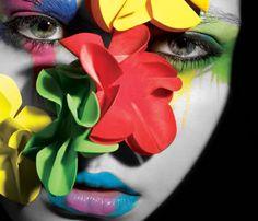 color-splash-photography-022.jpg (390×335)