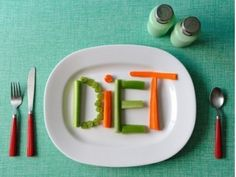 food choices, fitness workouts, weights, weight loss, healthy eating, diets, eat healthy, weightloss, hcg diet