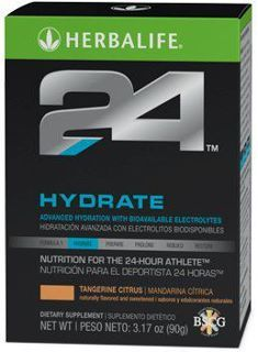 herbalif product, antioxid support, vitamins, hydrat, activ level