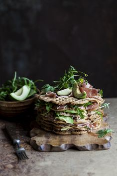 Cape Town Food Photographer South Africa